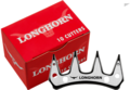 Longhorn-cutter